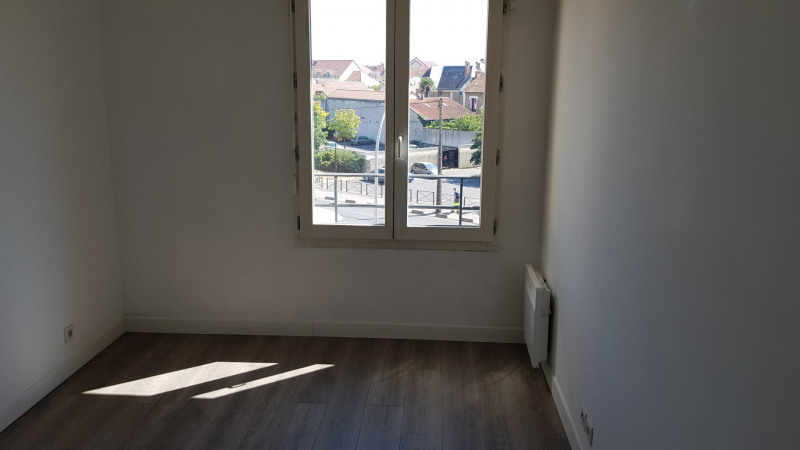 Sale apartment Montlhery 185 000€ - Picture 6
