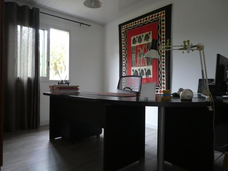 Vente maison / villa Le tampon 330000€ - Photo 5