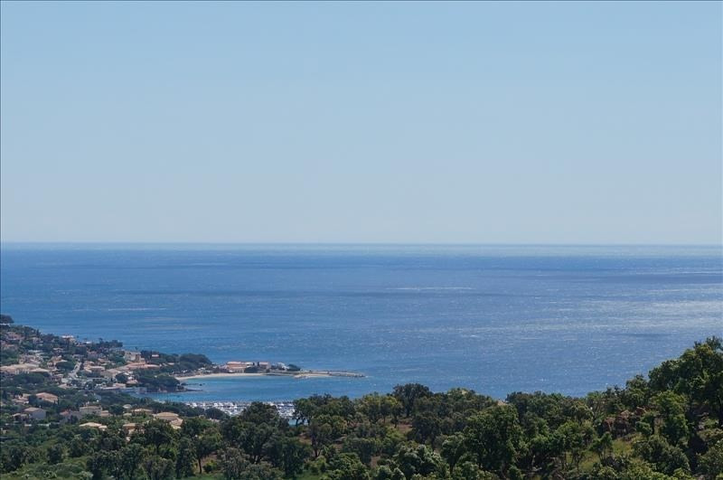 Deluxe sale house / villa Sainte maxime 2 392 000€ - Picture 11