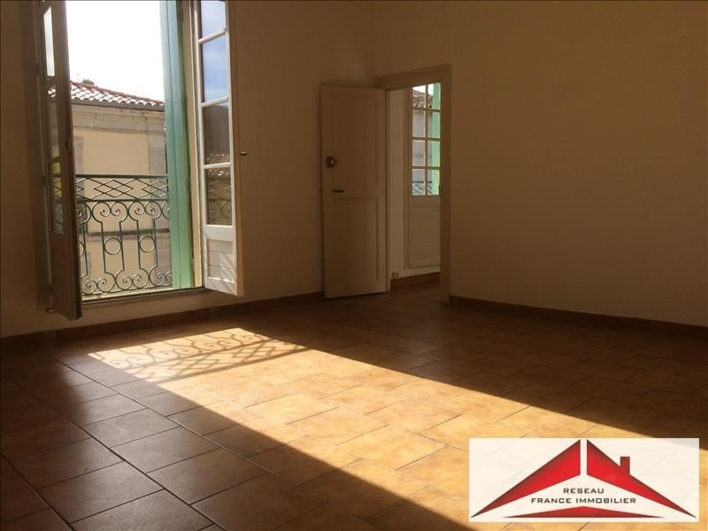 Vente appartement Lodeve 99 000€ - Photo 1