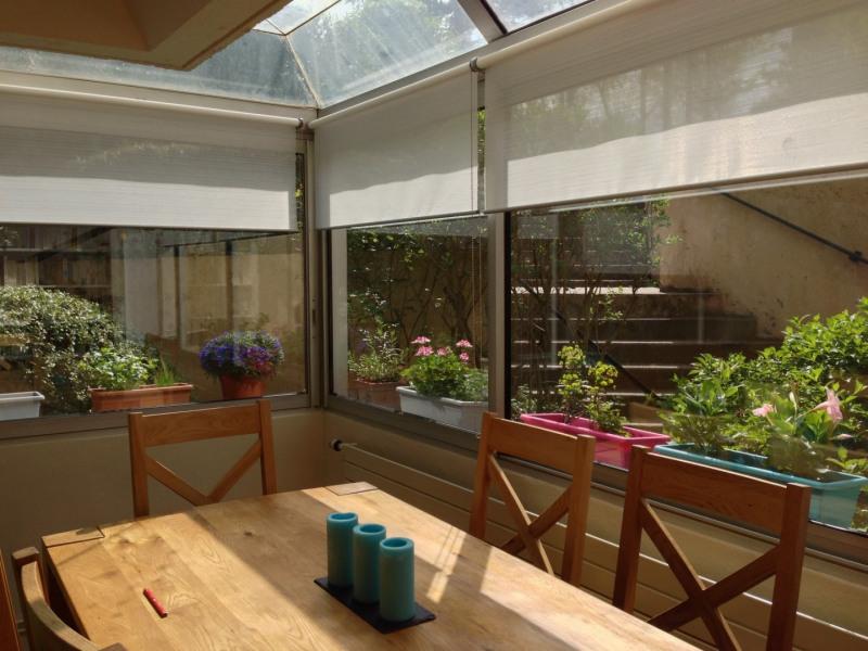 Vente appartement Clamart 540000€ - Photo 8