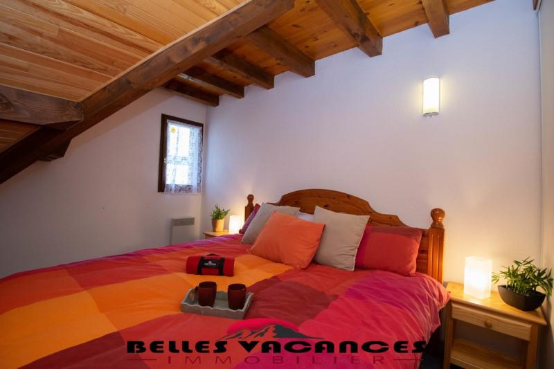 Sale apartment Saint-lary-soulan 162750€ - Picture 7