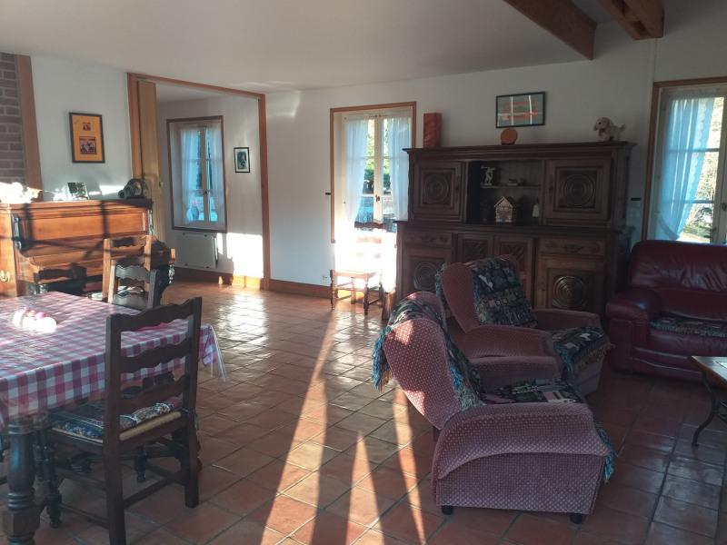 Vente maison / villa Prox lumbres 265000€ - Photo 5