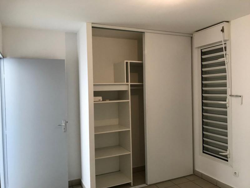 Vente appartement St joseph 117700€ - Photo 6