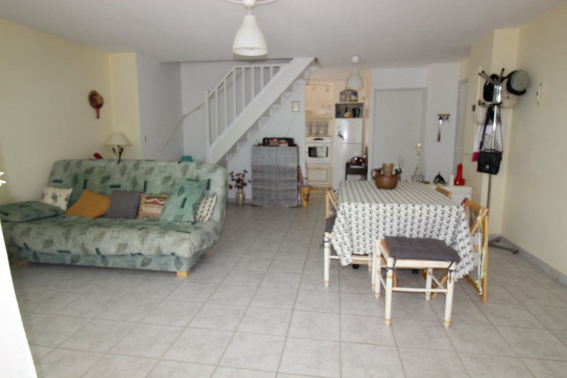 Vente appartement Hyeres 278 700€ - Photo 3