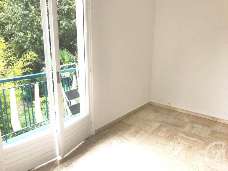 Location appartement Antibes 463€ CC - Photo 3
