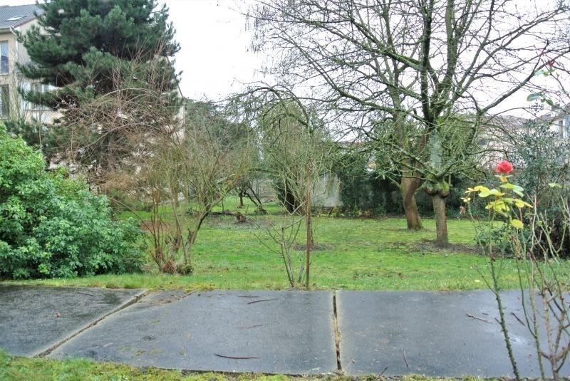 Vente maison / villa St leu la foret 720000€ - Photo 11