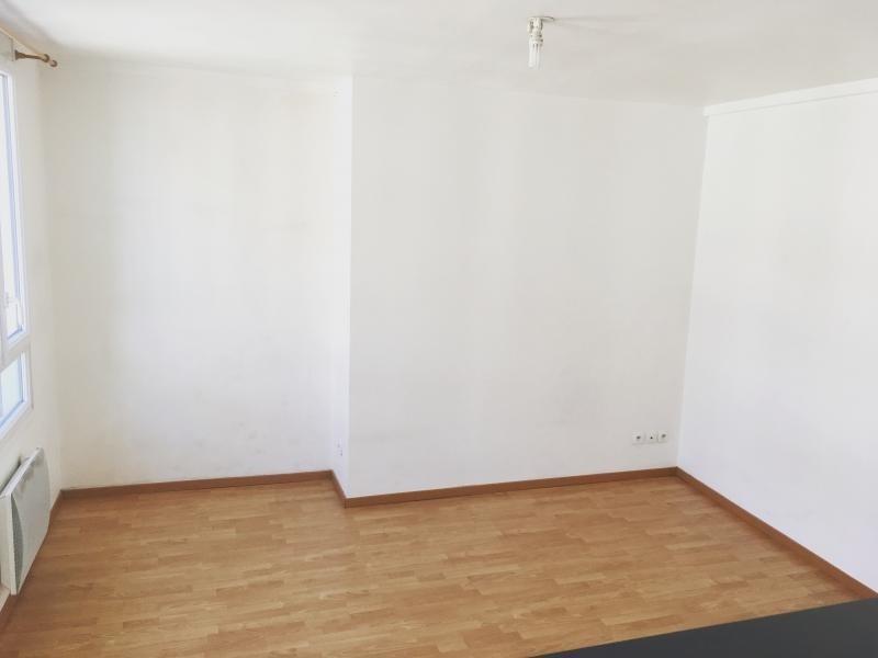 Vente immeuble Rouen 475800€ - Photo 3
