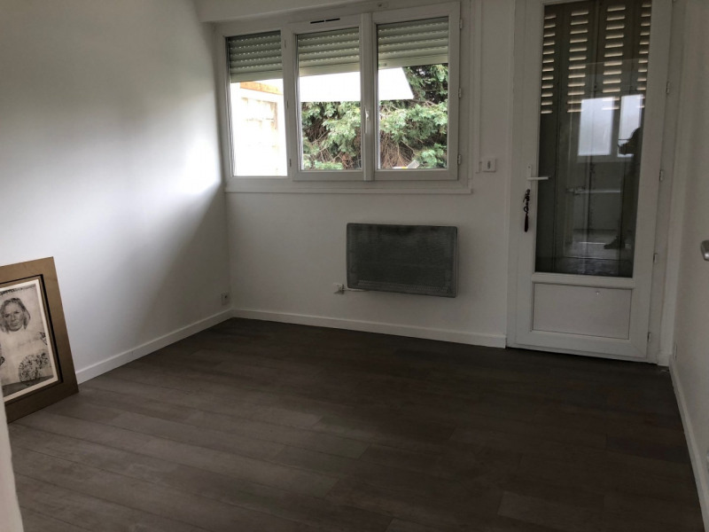 Venta  apartamento Sainte-geneviève-des-bois 234000€ - Fotografía 6