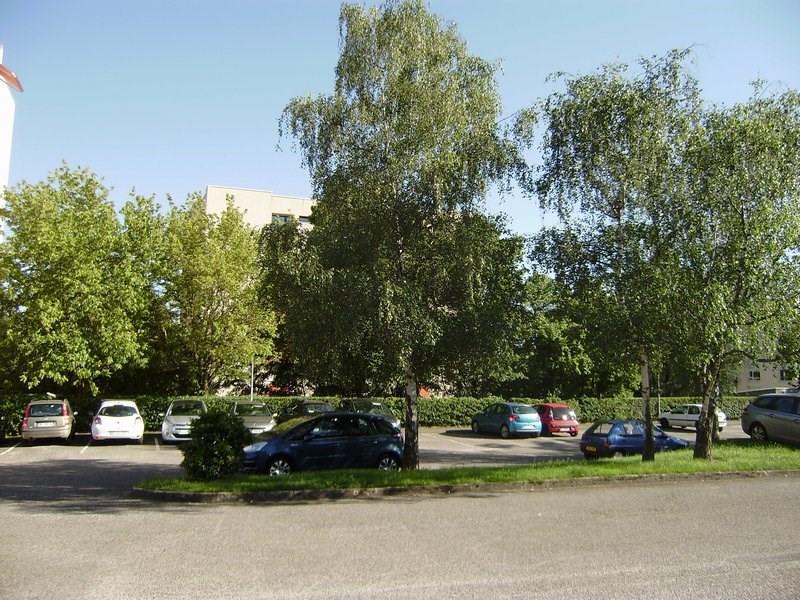 Venta  apartamento Francheville 280000€ - Fotografía 8