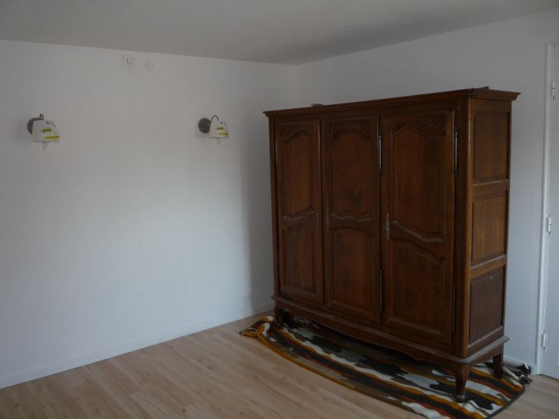 Rental house / villa Bertry 520€ CC - Picture 7
