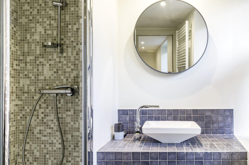 Deluxe sale house / villa Écully 2150000€ - Picture 13