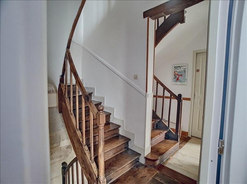 Viager maison / villa Angouleme 149800€ - Photo 5
