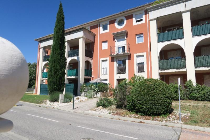 Vente appartement Aix en provence 360000€ - Photo 3