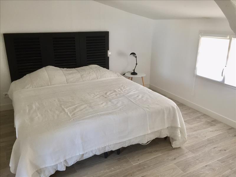 Location appartement Niort 725€ CC - Photo 7