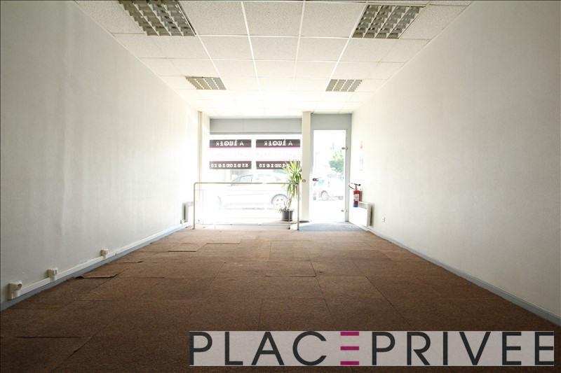 Location bureau Nancy 835€ HC - Photo 4