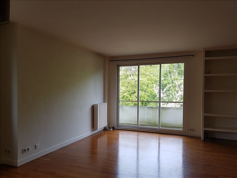 Vente appartement Ecully 310 000€ - Photo 2