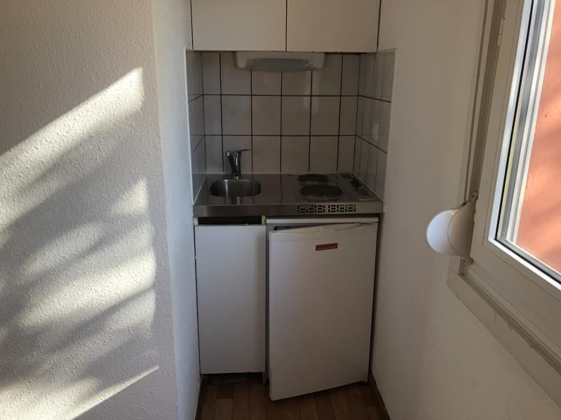 Investment property apartment Illkirch graffenstaden 51 700€ - Picture 4
