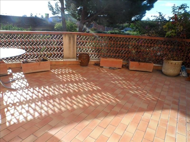Vente maison / villa Bompas 399000€ - Photo 3