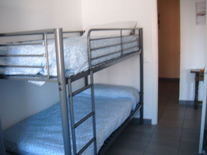 Vacation rental apartment Roses santa-margarita 792€ - Picture 11