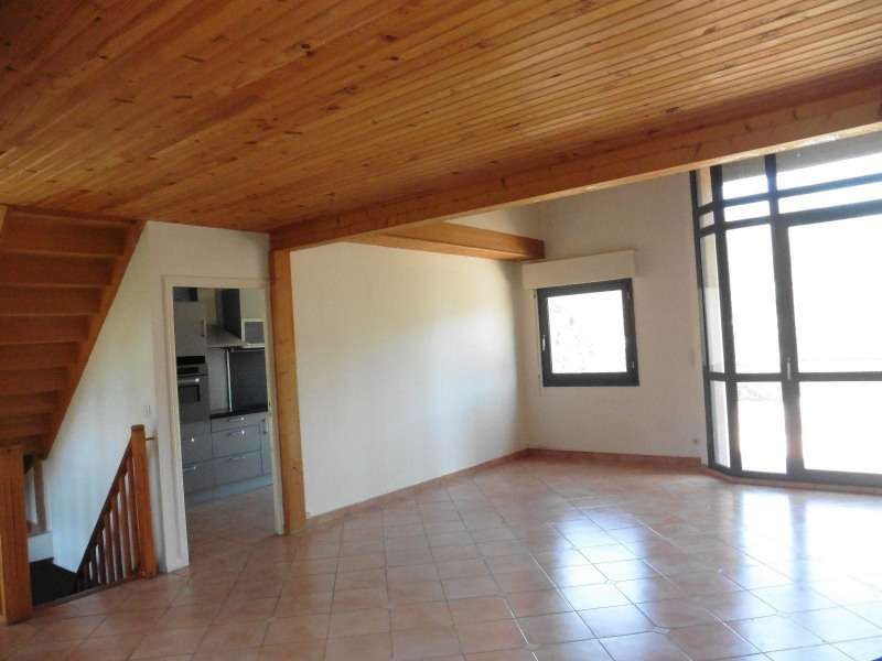 Vendita casa Montmorency 595000€ - Fotografia 2