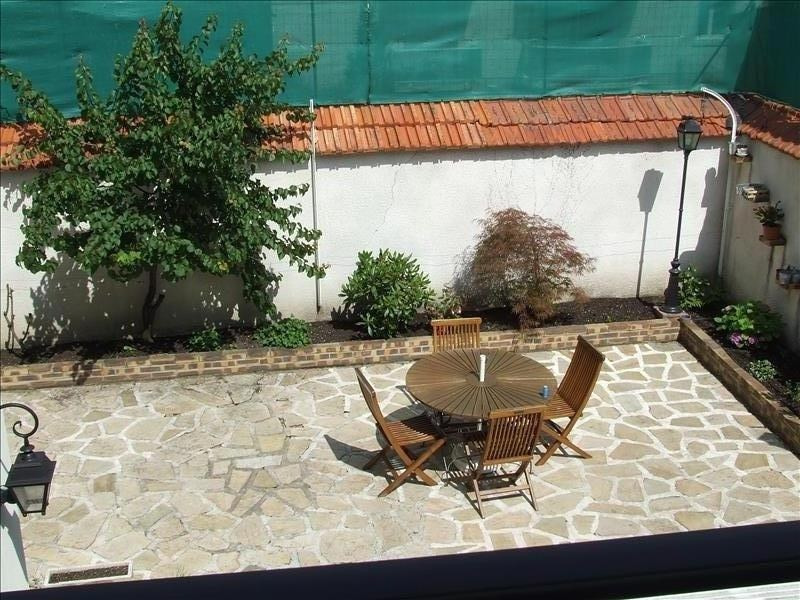 Verkoop  huis Orleans 478500€ - Foto 5