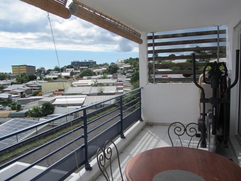 Vente appartement Saint-louis 157500€ - Photo 2