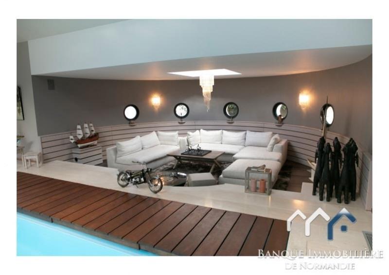 Deluxe sale house / villa Cambes en plaine 1920000€ - Picture 7