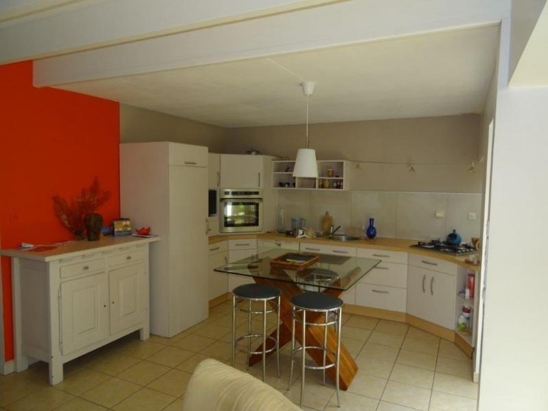 Sale house / villa Louargat 214000€ - Picture 5