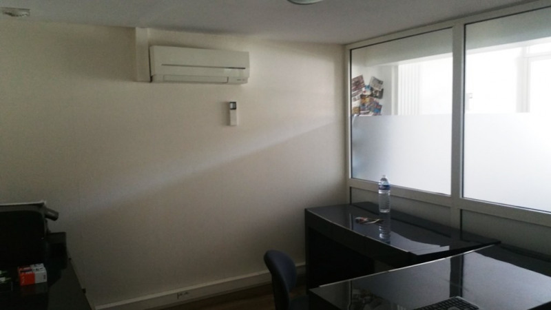 Vente bureau Ajaccio 140 000€ - Photo 3