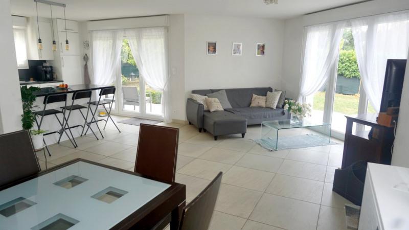Vente de prestige maison / villa Collonges sous saleve 745000€ - Photo 5