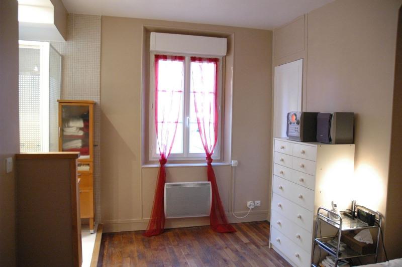 Vente appartement Paris 15ème 410000€ - Photo 3