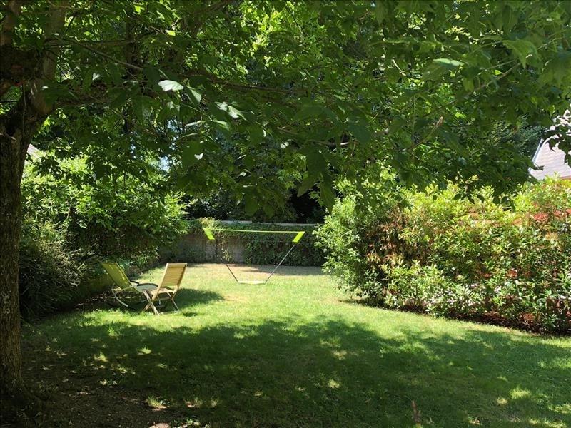 Sale house / villa Olivet 469000€ - Picture 8