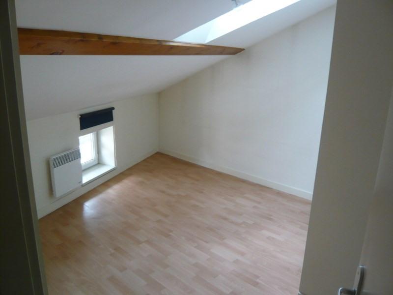 Location appartement Trept 599€ CC - Photo 4