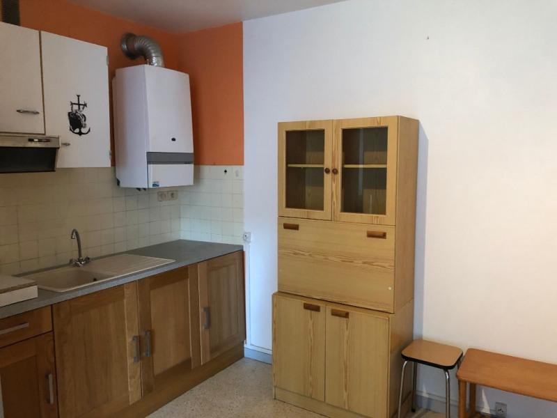 Location appartement Le grau du roi 400€ CC - Photo 2