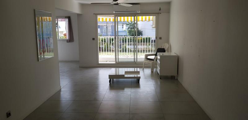 Location appartement St denis 1190€ CC - Photo 3