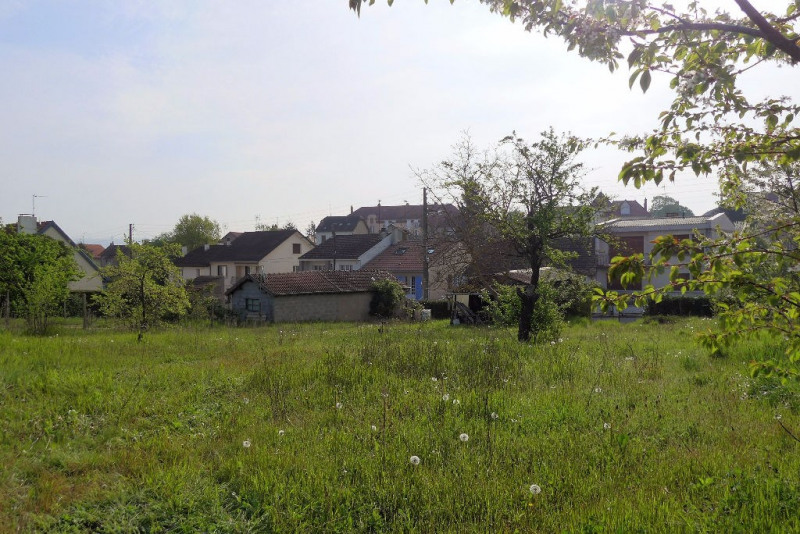 Vente terrain Montlucon 49 900€ - Photo 5