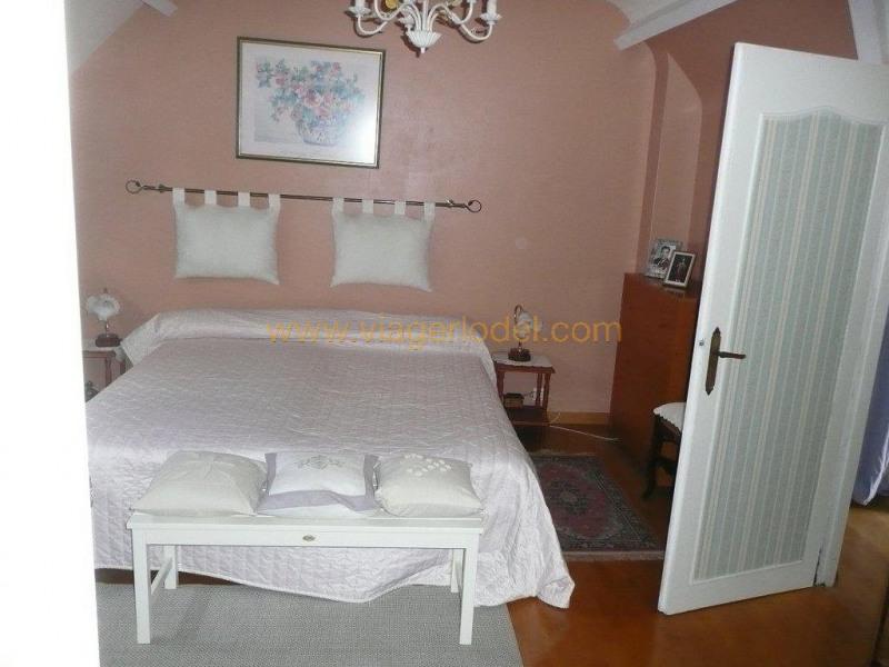 casa Achères 90000€ - Fotografia 9