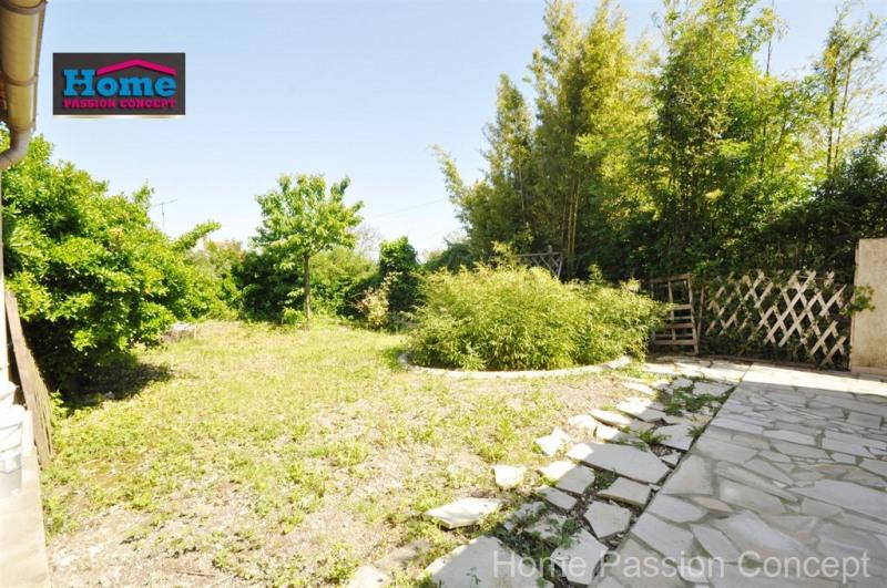 Vente maison / villa Nanterre 850000€ - Photo 4