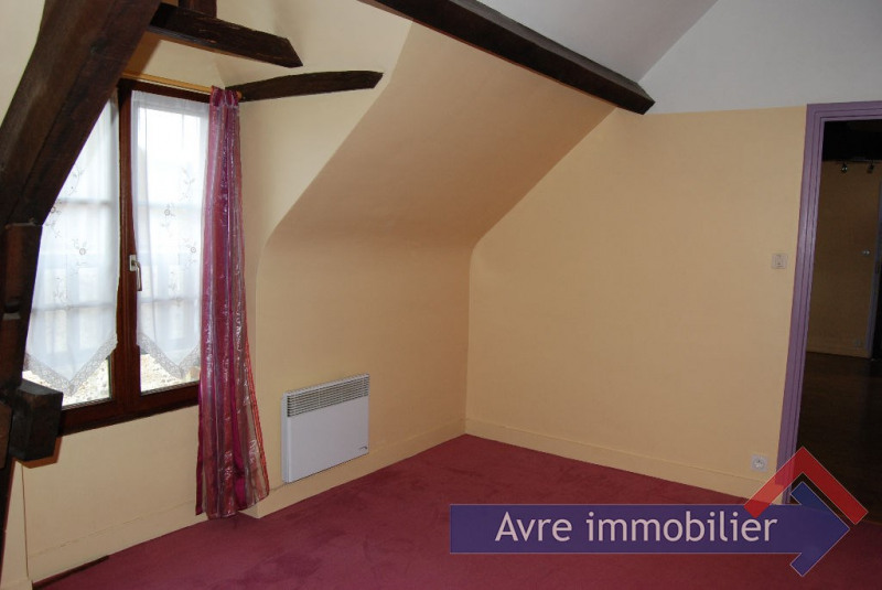 Vente appartement Verneuil d'avre et d'iton 61 900€ - Photo 5