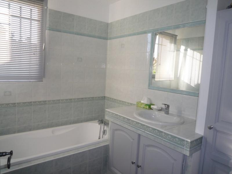 Sale house / villa Serignan du comtat 298000€ - Picture 10