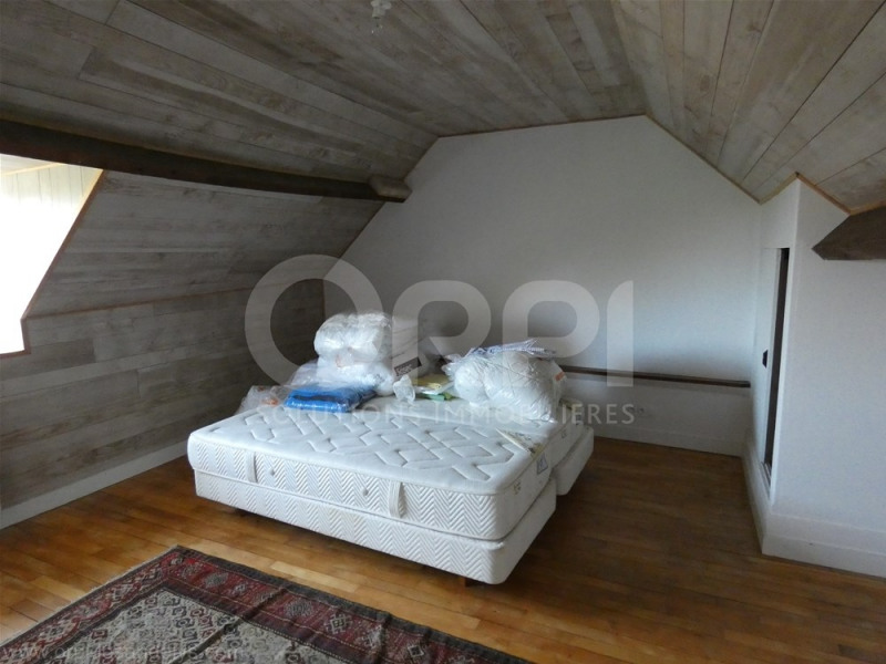 Sale house / villa Les andelys 493000€ - Picture 9