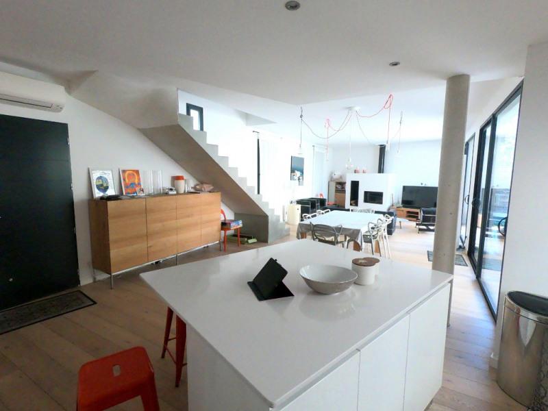 Vente de prestige maison / villa Les milles 749000€ - Photo 3