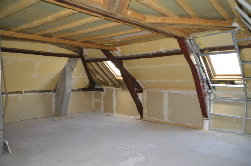 Vente maison / villa Congrier 24500€ - Photo 4