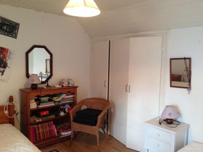 Sale house / villa Audierne 126500€ - Picture 8
