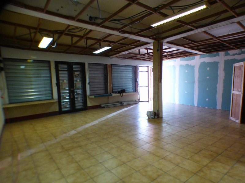Rental empty room/storage St louis 1 400€ CC - Picture 2