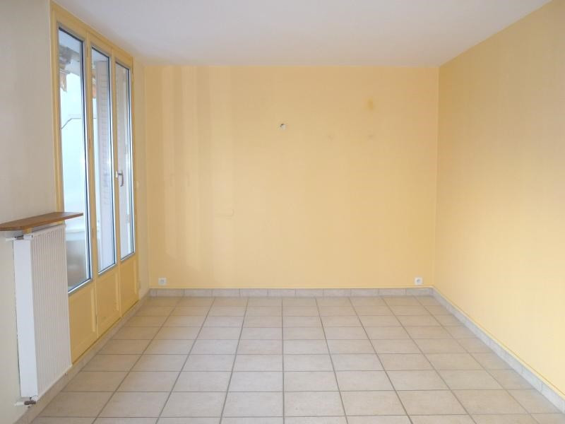 Location appartement Le pont de claix 690€ CC - Photo 3