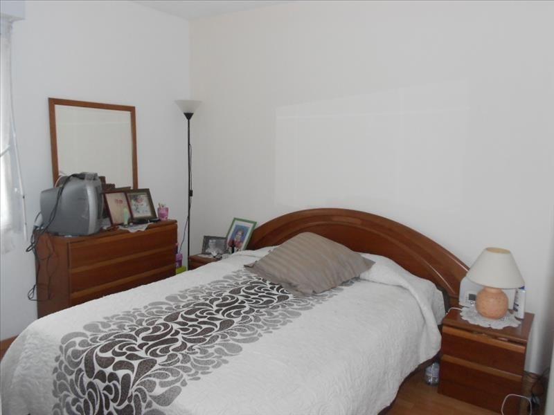 Vente appartement Hendaye 365500€ - Photo 8