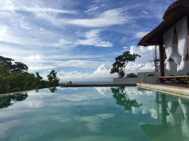 Vacation rental house / villa Bali 850€ - Picture 4