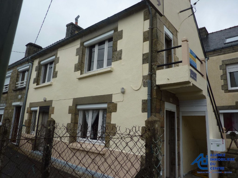 Vente maison / villa Bieuzy 43 000€ - Photo 13